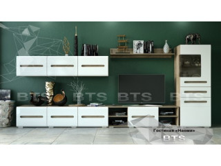 Дешевая и качественная мебель - это хорошо