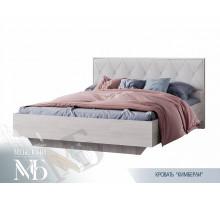 Кровать, Кимберли
