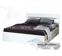 Кровать КР-11, Наоми