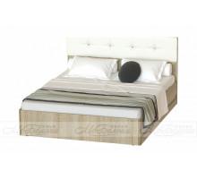 Кровать, Белладжио