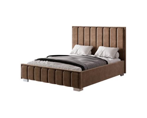 Кровать 1.6м, Мирабель