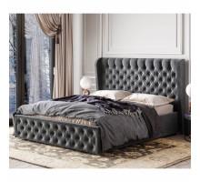 Кровать 1.6м, Франческа
