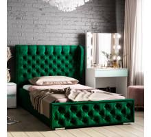 Кровать 1.2-1.4м, Франческа