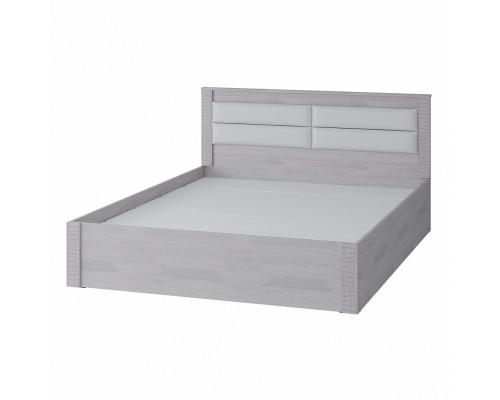 Кровать КР-16, Монако