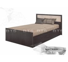 Кровать, Фиеста