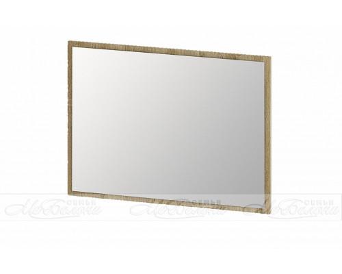 Зеркало, Белладжио