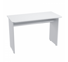 Письменный стол, Мамба