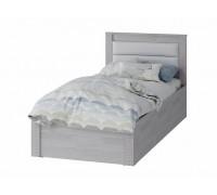 Кровать КР-17, Монако