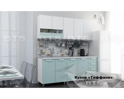 Кухня 2,0 м Тифани