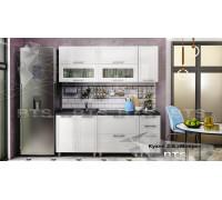 Кухня Монро 2м