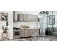 Кухня 2,0 м ЭКО
