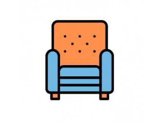 Почему выгодно покупать мебель в Краснодаре у нас ?
